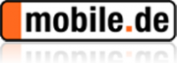 1 Logo_Mobile de